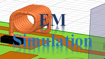 Learn EM Simulation Software Packages